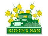 Hadstock Farm